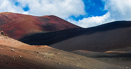 lanzarote_featured