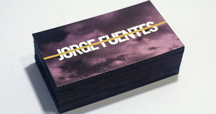 businesscards_featured