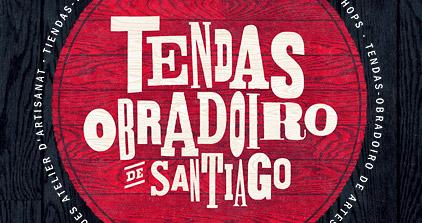 tendasobra_featured