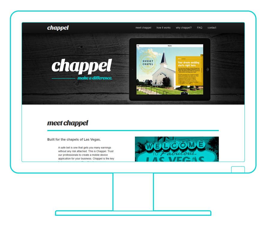 Chappel