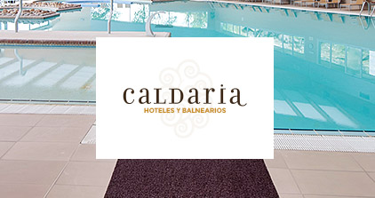 caldaria_featured