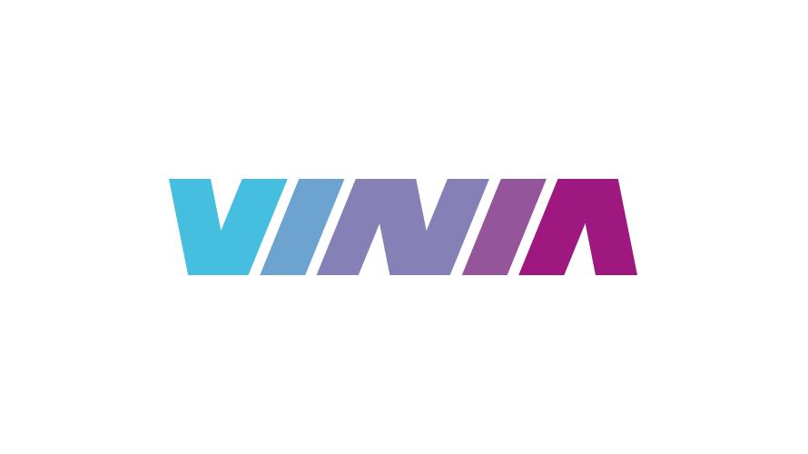 Vinia