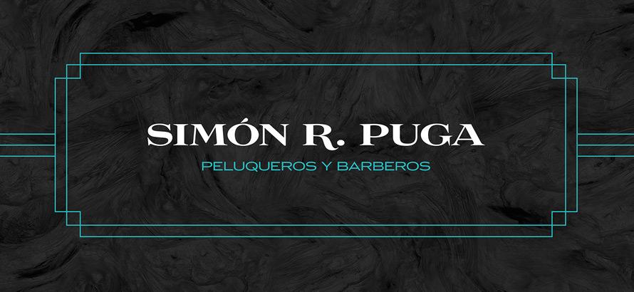 Simón R. Puga