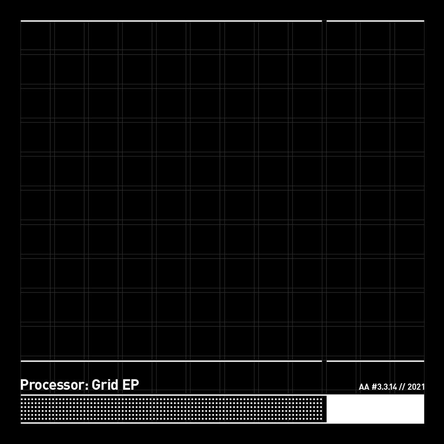 MFX – Square One